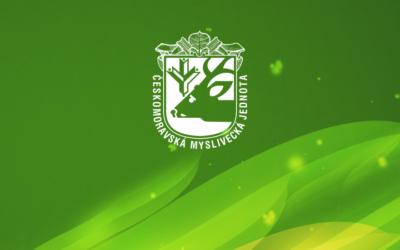 Úhrada členských příspěvků na rok 2021