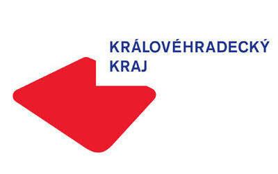 Dotace z rozpočtu Královéhradeckého kraje